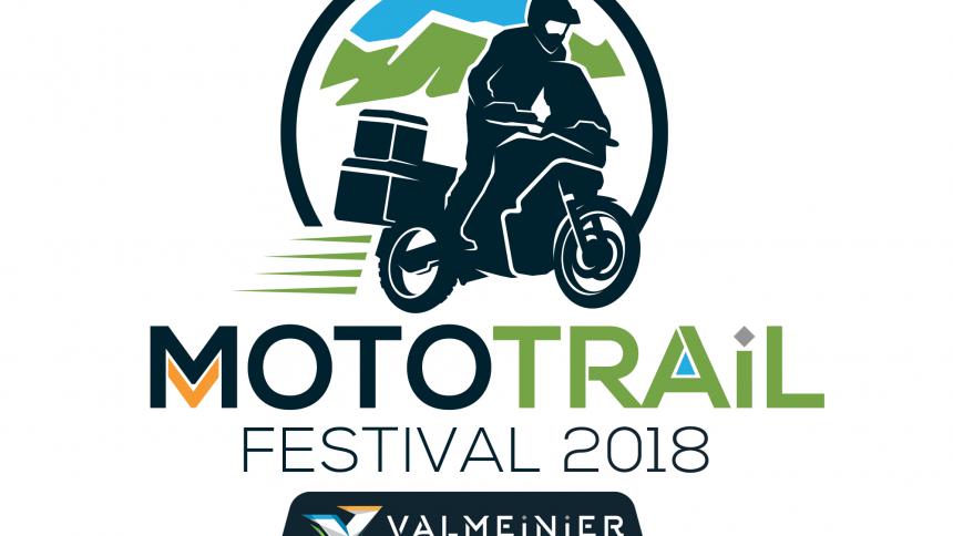 Salon Mototrail Festival