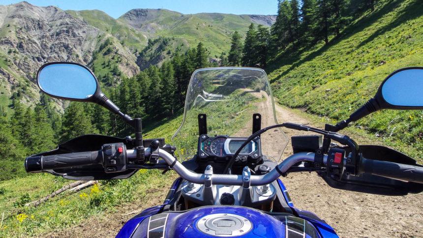 Trail Adventure Days 2019