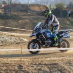 March Moto Madness 2019