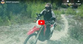 ADS2P MOTO